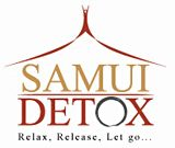 Samui Detox Retreat
